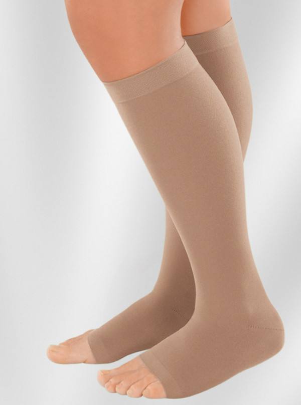 Compression Garments Lymph Clinic
