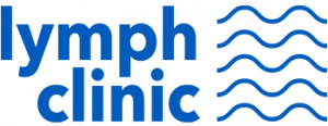 Lymph Clinic Logo
