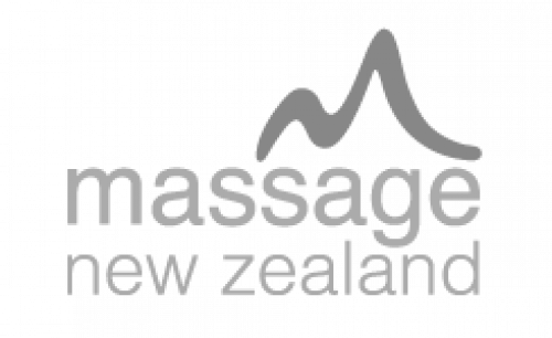 massage NewZealandLogo v5